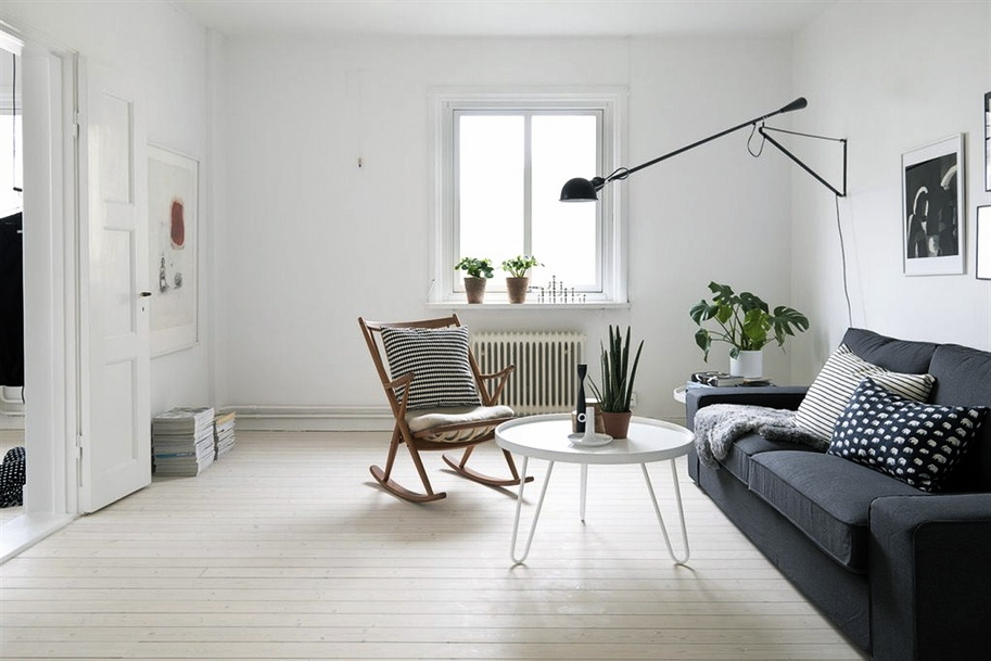apartment-for-sale-in-gothenburg4