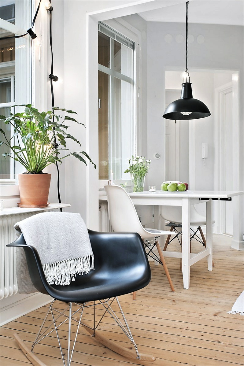 httpnordicdays.blogspot.fr201406inspiring-homes-classics-filled-white.html#page3
