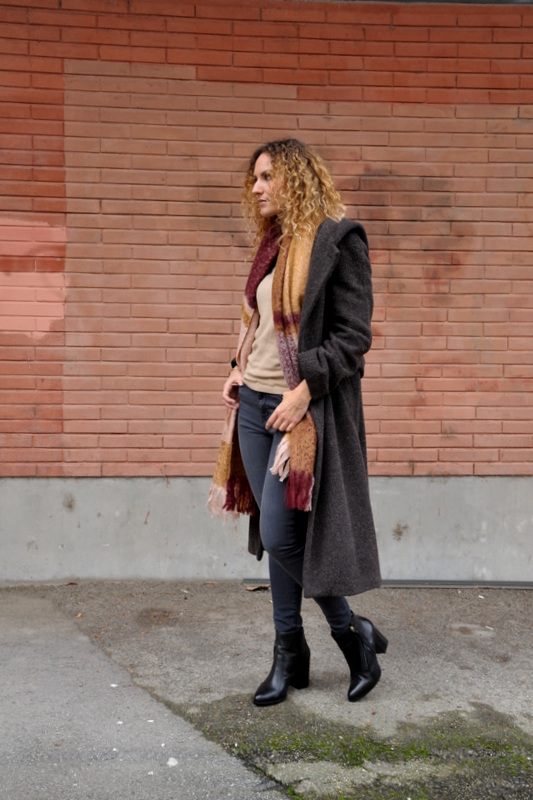 outfit, mode, blog, fashion blog, rock my casbah, manteau long