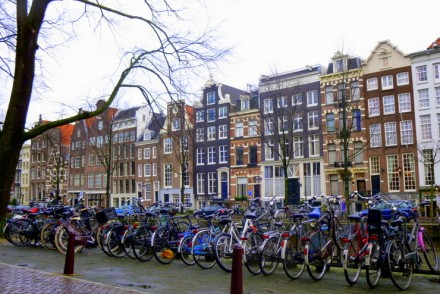 voyage, travel, amsterdam rock my casbah, blog, lifstyle blog
