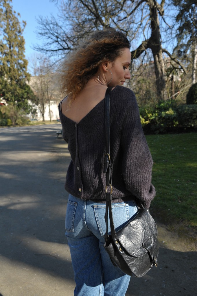 outfit, mode, blog, fashion blog, rock my casbah, blogueuse toulouse