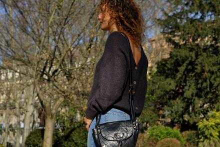 look, mode, femme des années 80, rock my casbah, fashion blog, blog mode