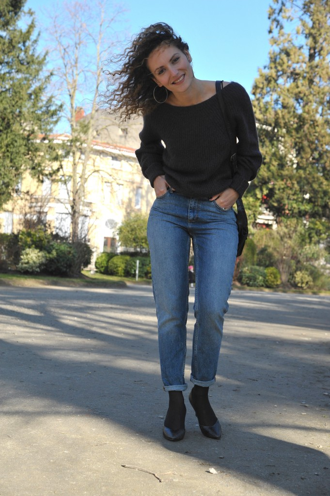 outfit, mode, blog, fashion blog, rock my casbah