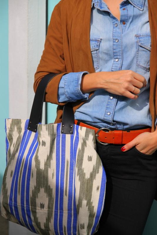 blog mode, fashion blogger, son noguera, rock my casbah, blogueuse toulouse