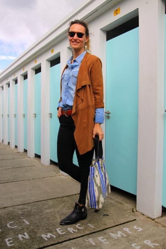 blog mode, fashion blogger, son noguera, rock my casbah