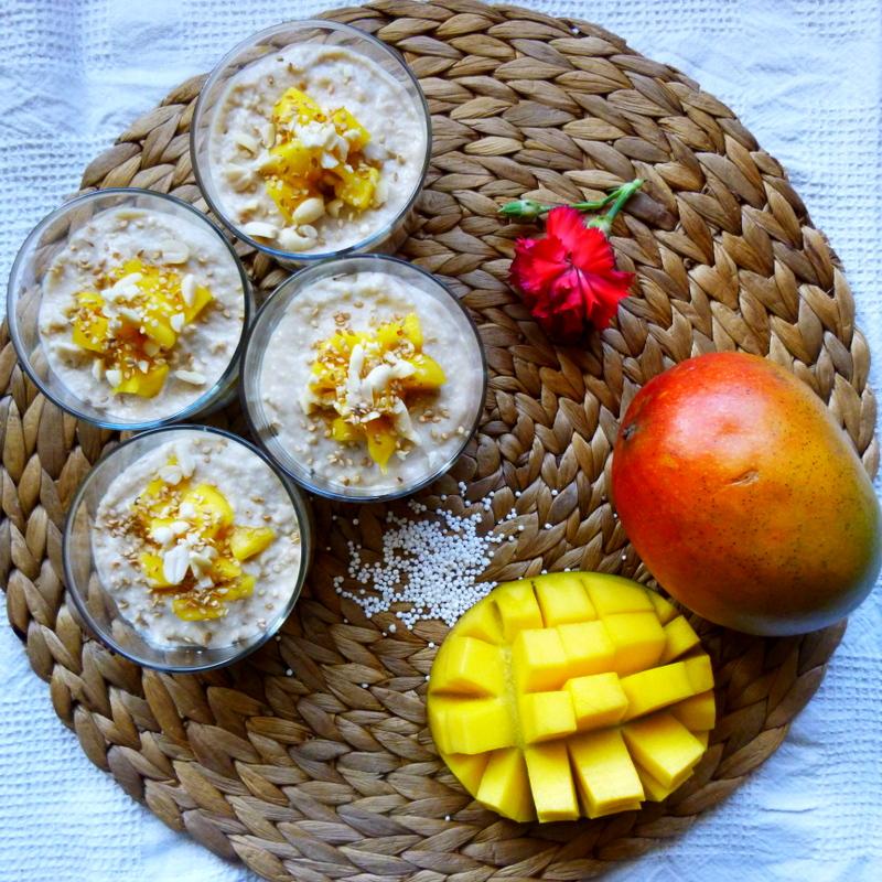ché vietnamien cuisine asiatique, lifestyle blog, blogueuse toulouse, healthy food, recettes saines