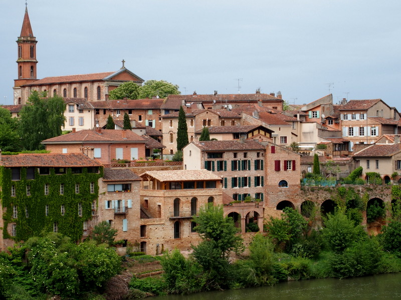 albi blog voyage travel blog blogueuse toulouse