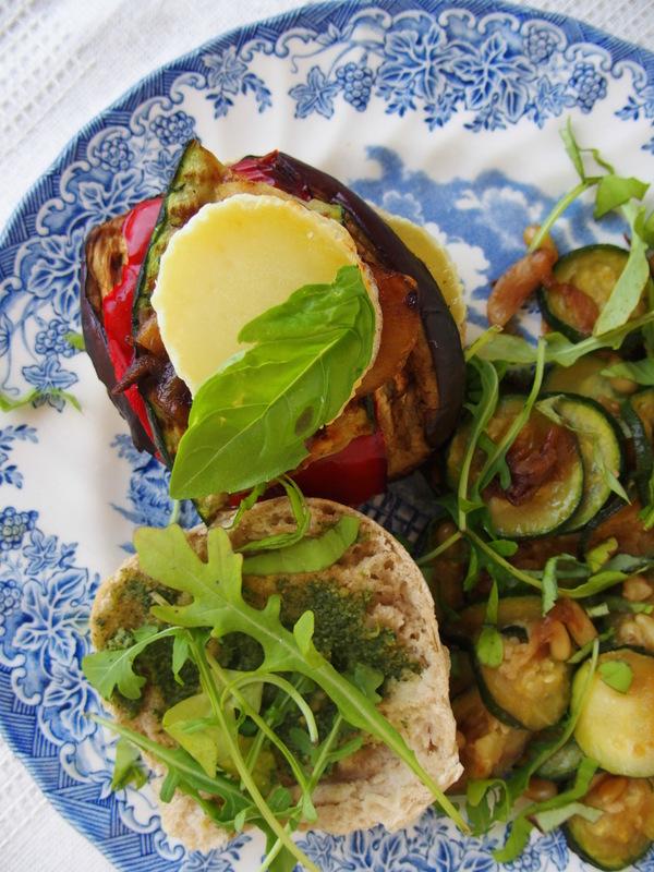 recette burger végétarien légumes du soleil blog cuisine healthy sans gluten