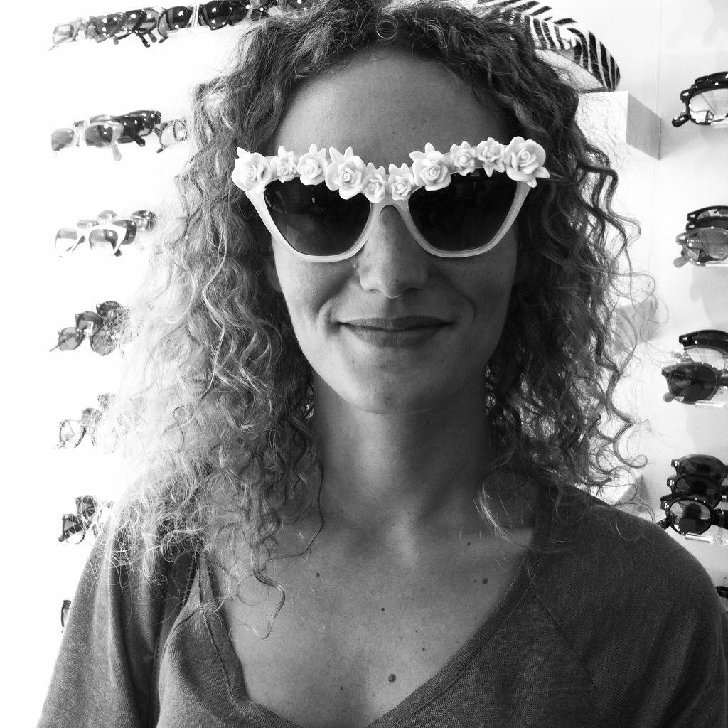 été lunettes soleil blog lifstyle voyage mode rock my casbah