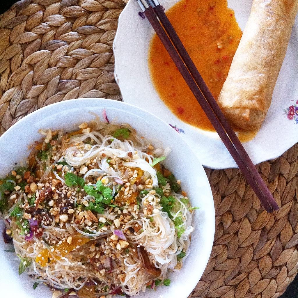 été recettes cuisine saine végétarien veggie healthy food soleil blog lifstyle voyage mode rock my casbah