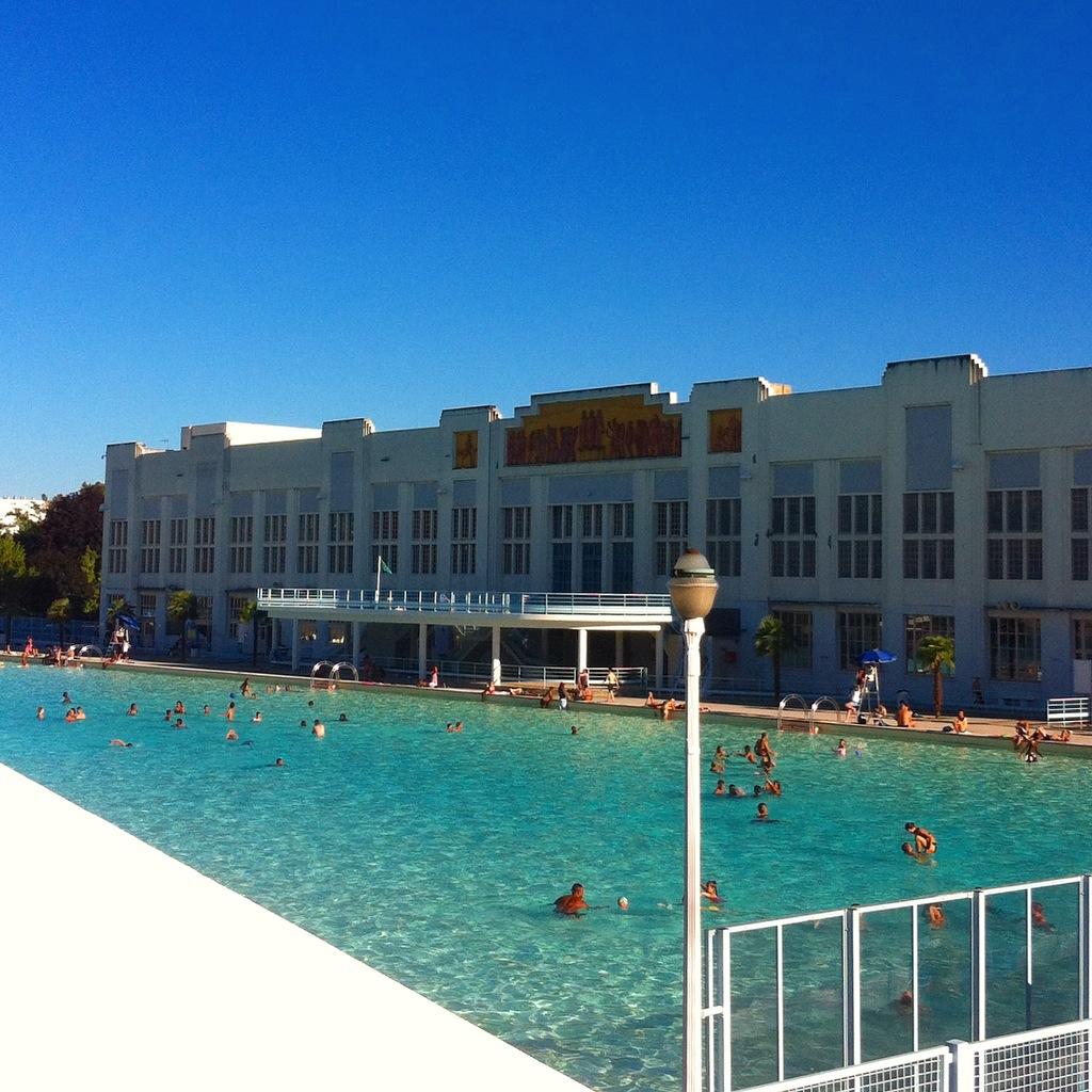 piscine nakache blog lifestyle blog déco voyage mode rock my casbah Toulouse