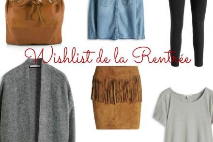 sélection wishlist esprit moxham caroline najman blog mode rock my casbah fashion blogger