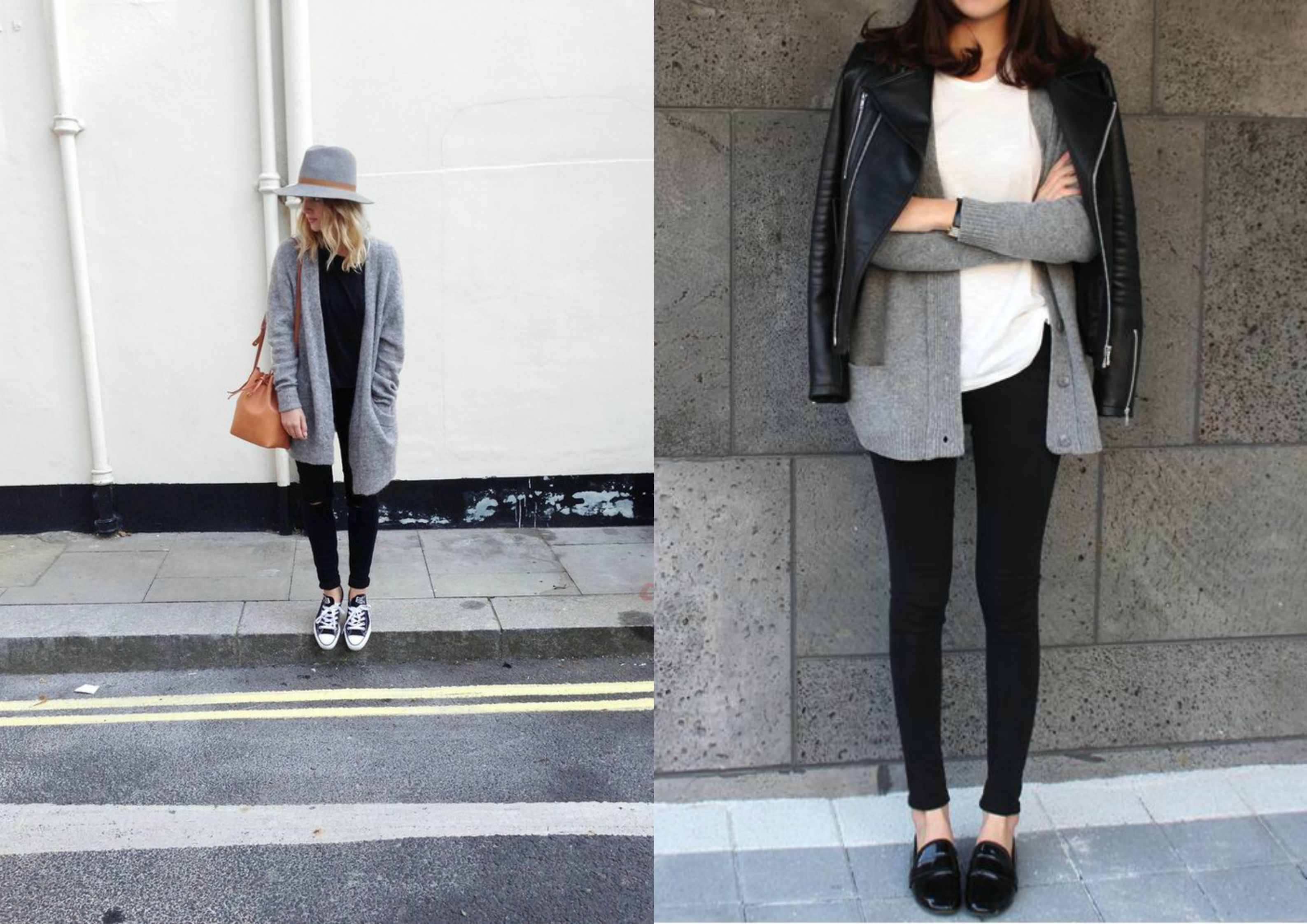 ootd outfit tendances mode automne 2015 inspiration fall 2015 fashion blogger blog mode rock my casbah