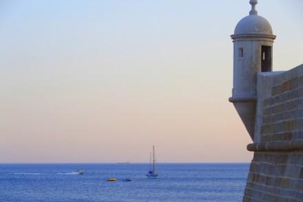 avis sesimbra portugal blog voyage bonnes adresses portugal vacances rock my casbah