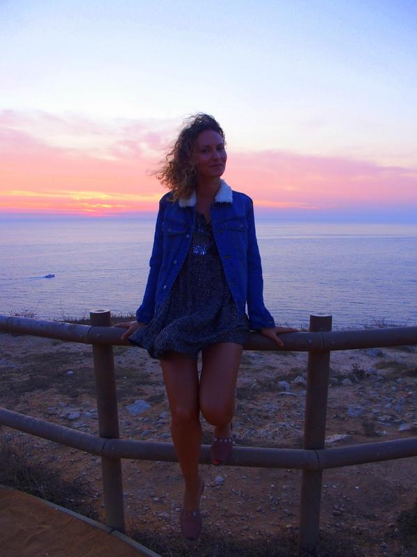 cabo espichel avis sesimbra potugal blog voyage bonnes adresses portugal vacances rock my casbah