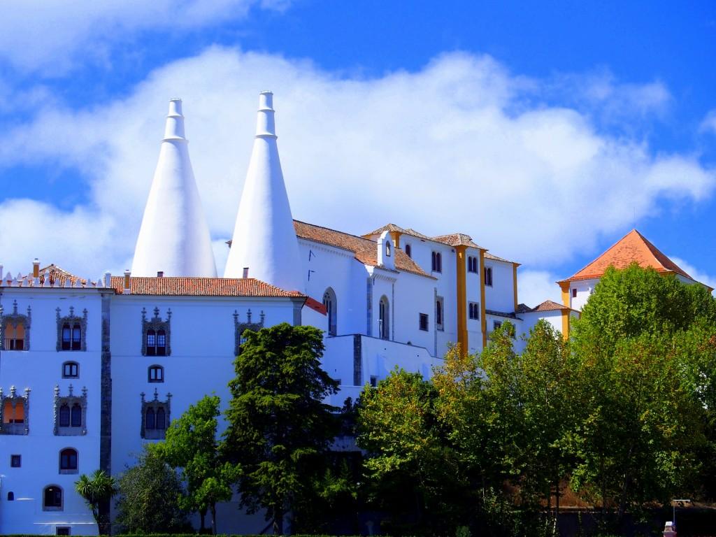 sintra voyage portugal bonnes adresses blog voyage
