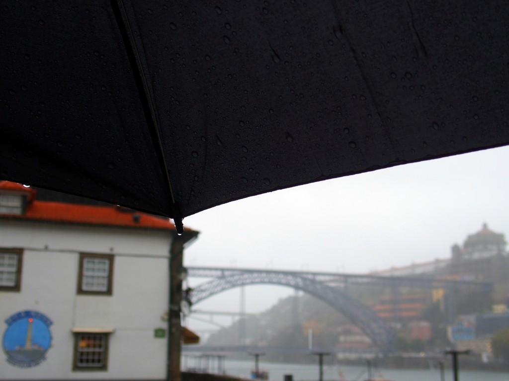 weekend porto bonnes adresses portugal blog voyage lifetsyle