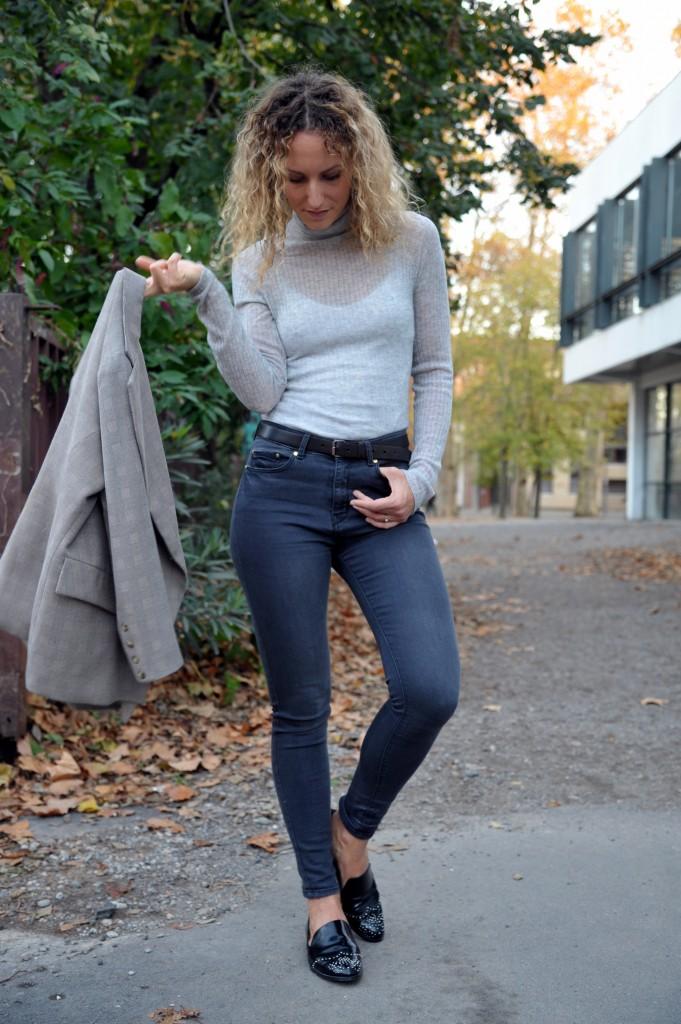 blog mode toulouse