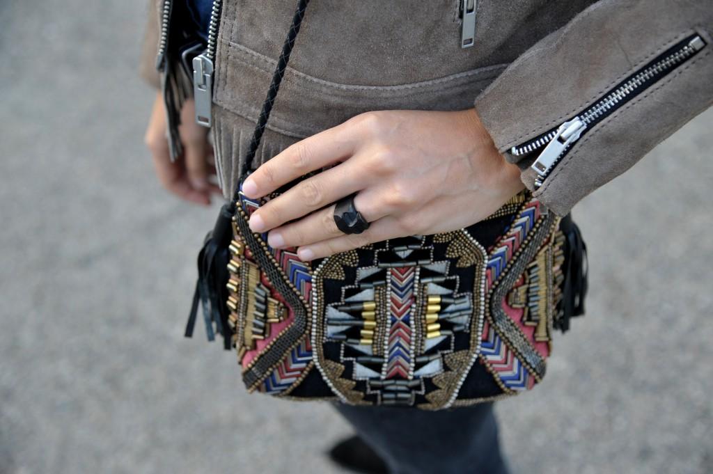 sac antik batik bague thomas V