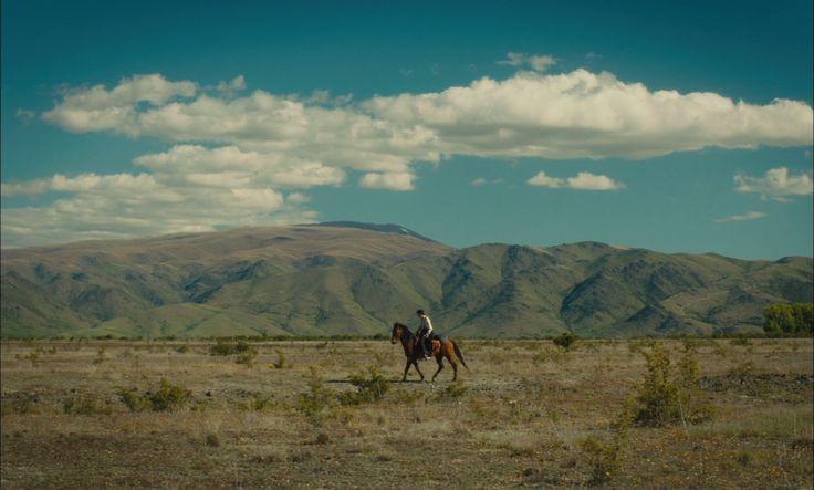 conseil film western