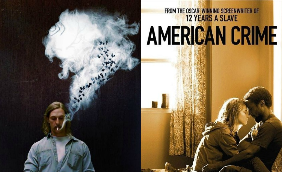 avis true detective american crime