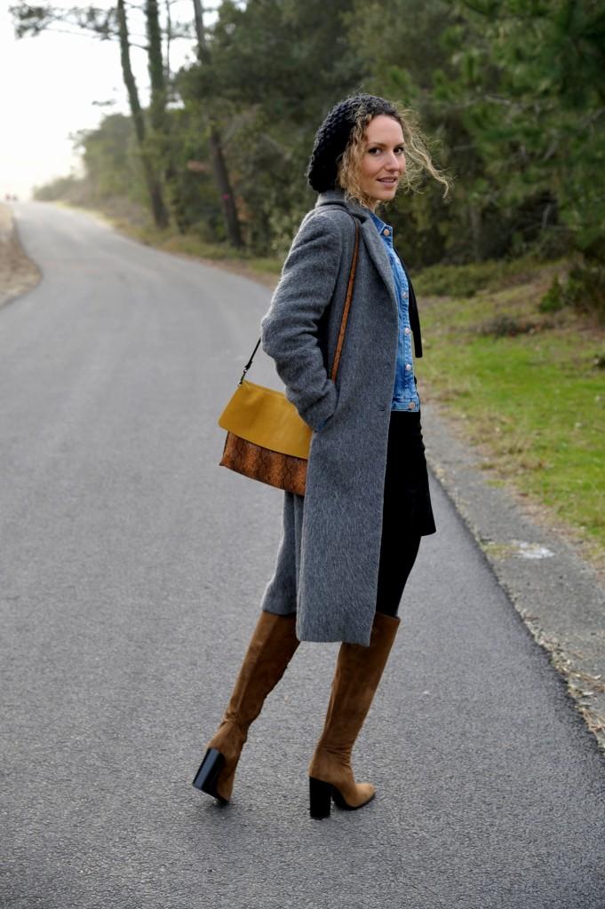 blog mode sud ouest