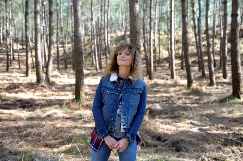 blogueuse mode côte basque