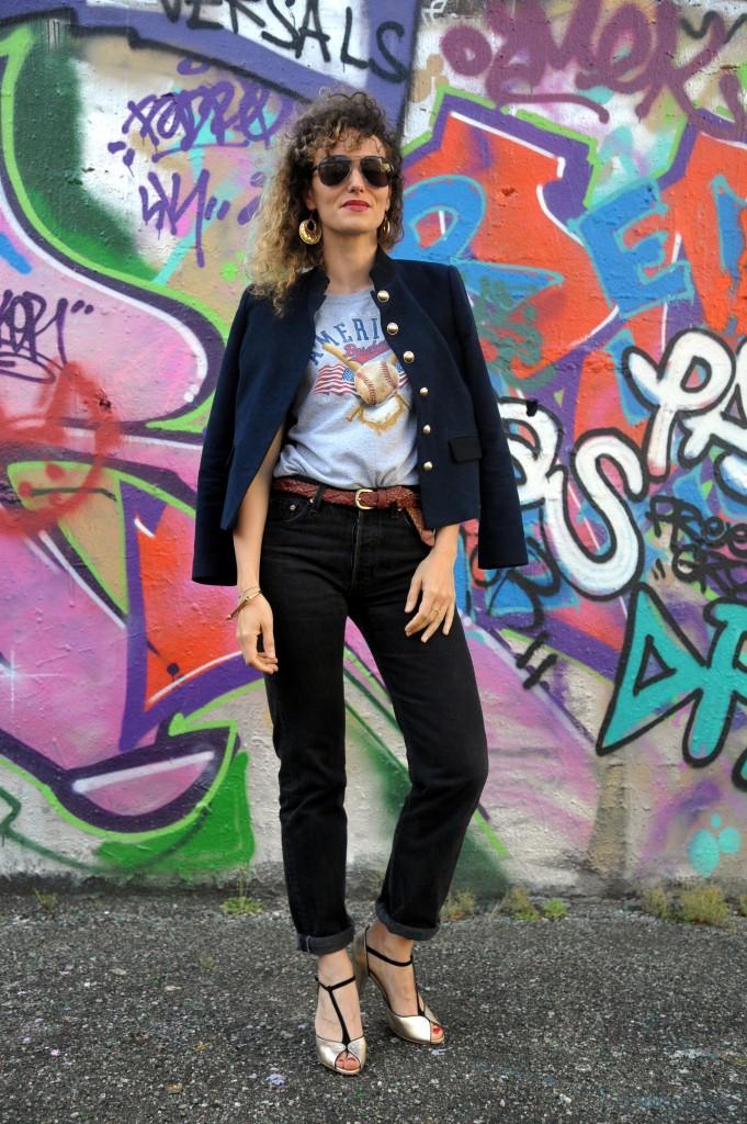 blog mode rock