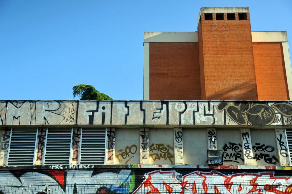 street art toulouse