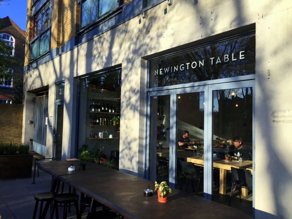 newington-table-islington