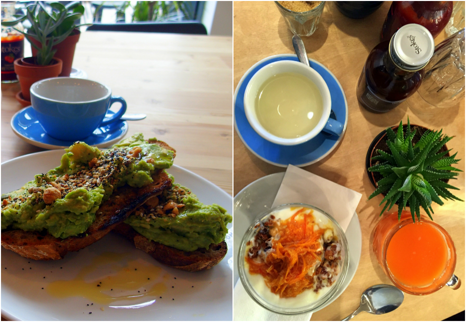 brunch-sain-healthy-londres