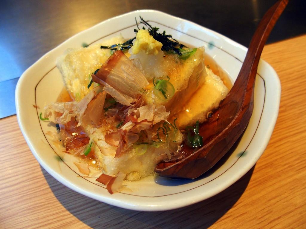 restaurant -japonais-Londres