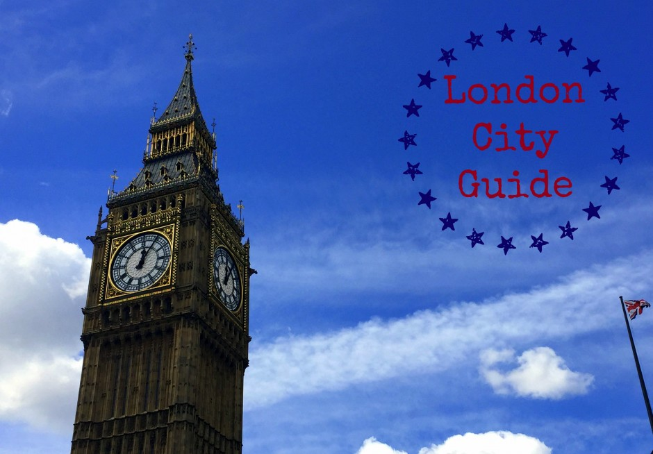 guide-londres