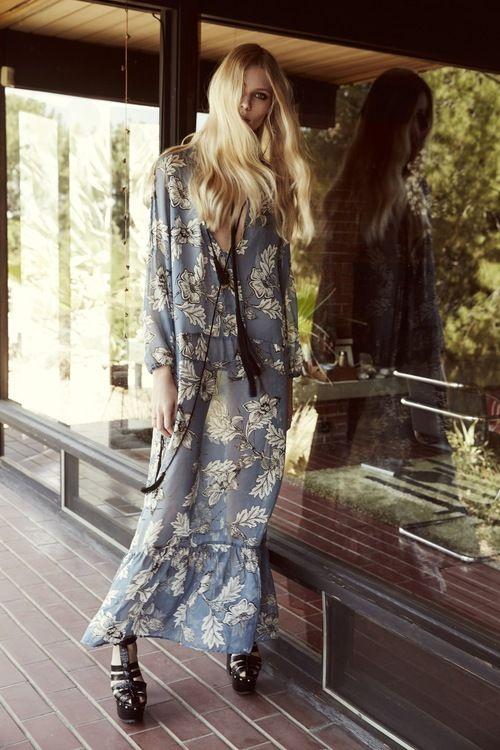 robe-longue-chloe