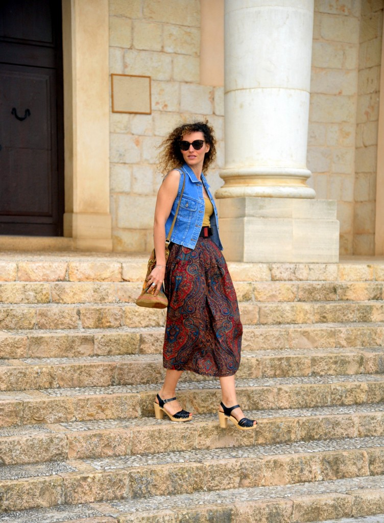 fashion-blogger-spain