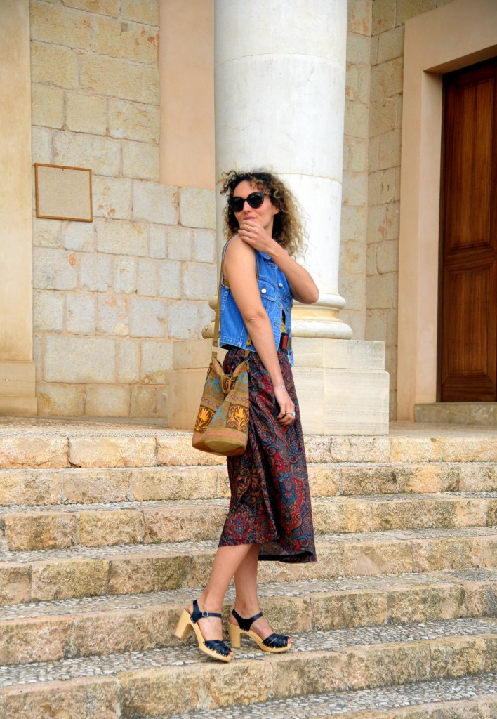 blogueuse-mode-bohème