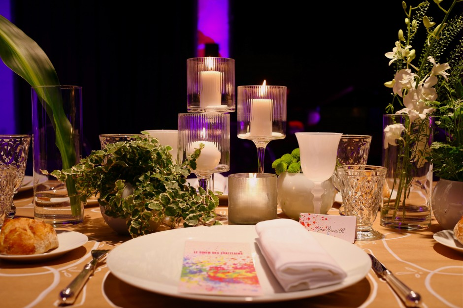 décoration-table-mariage