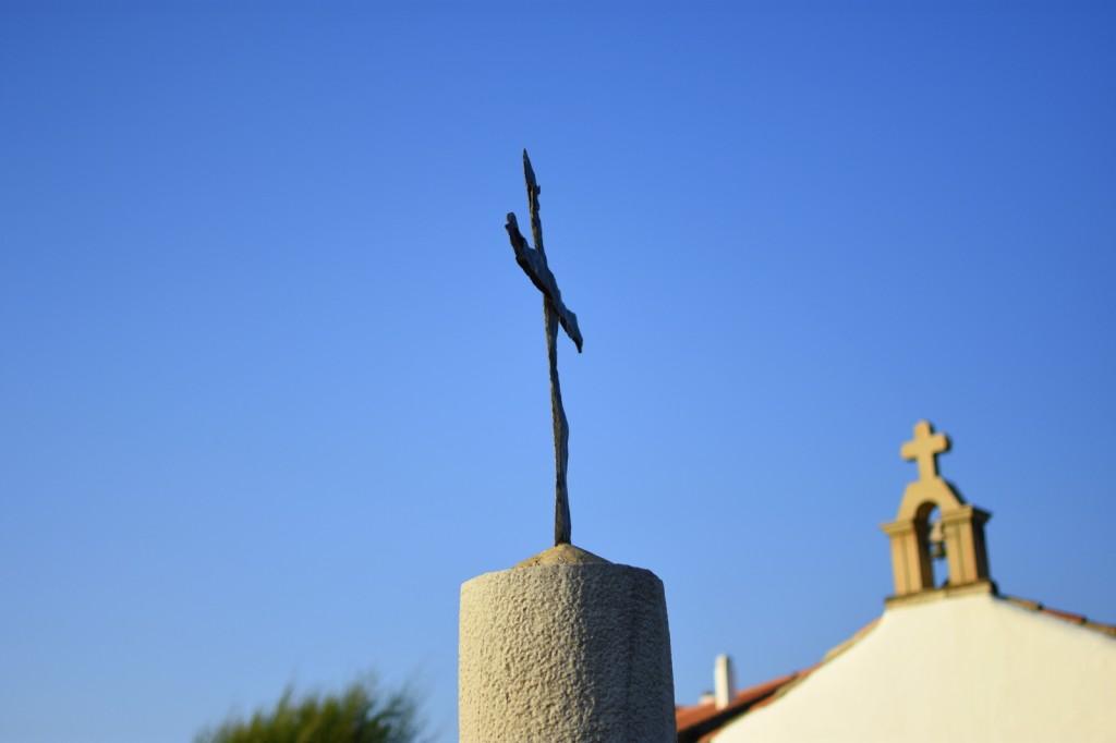chapelle pays basque