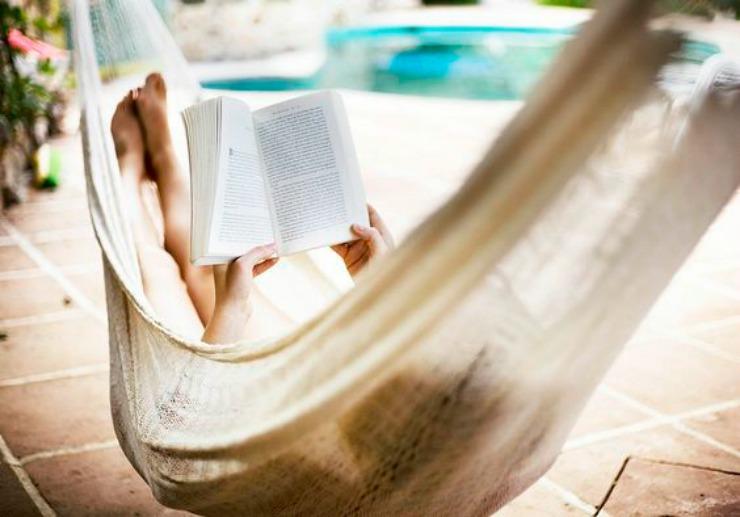 livres à lire pour l'été