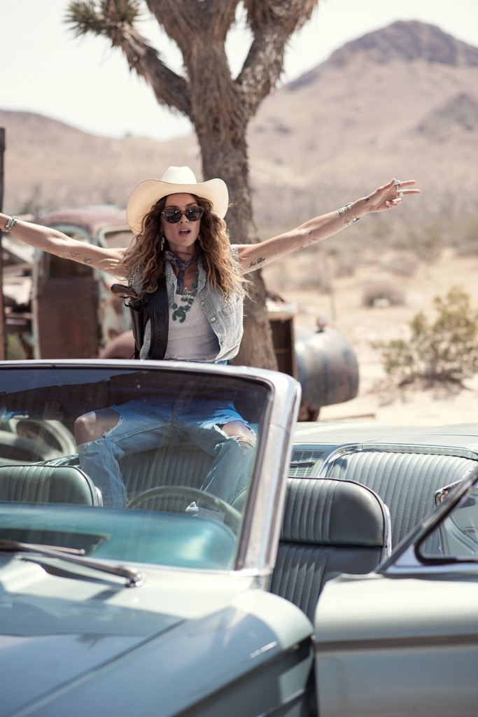 erin wasson spell and the gypsy