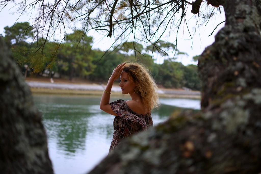 blog mode pays basque