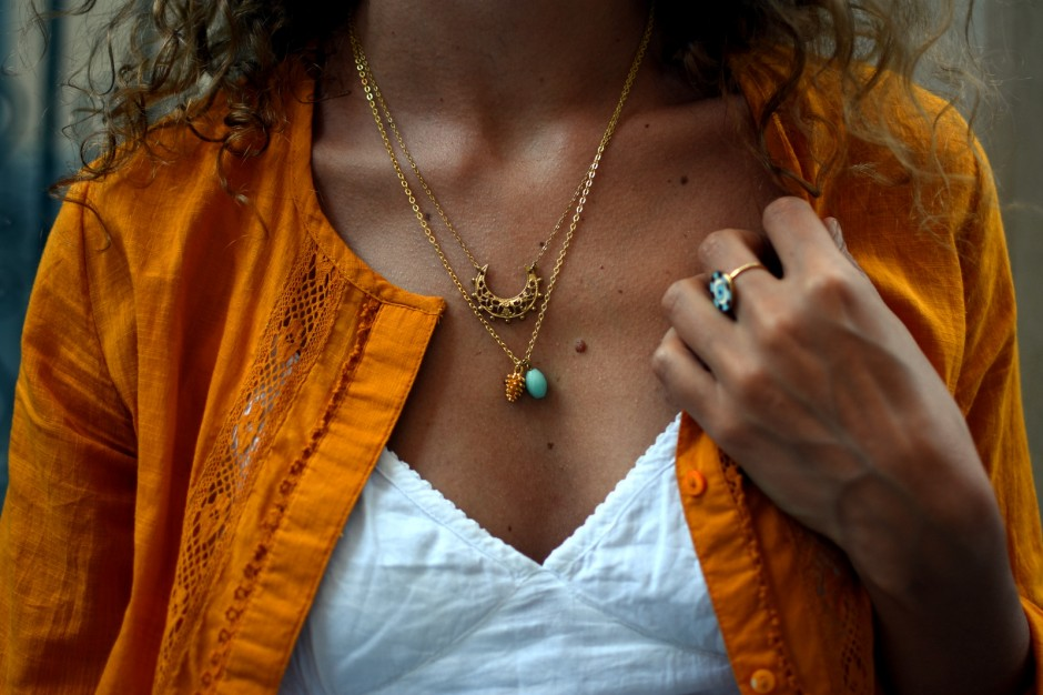 bijoux-boho-pendentif-demi-lune