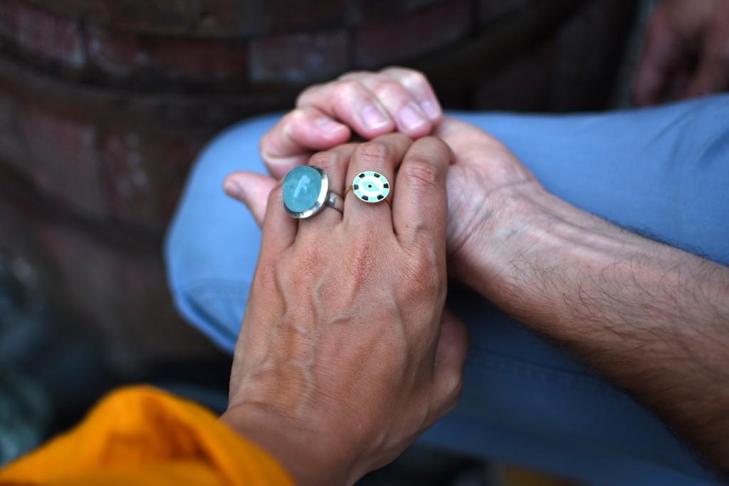bagues-bohème-boho-rings