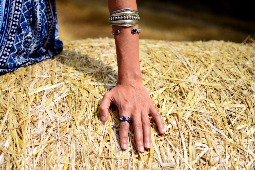 bijoux bohème ethnique etsy