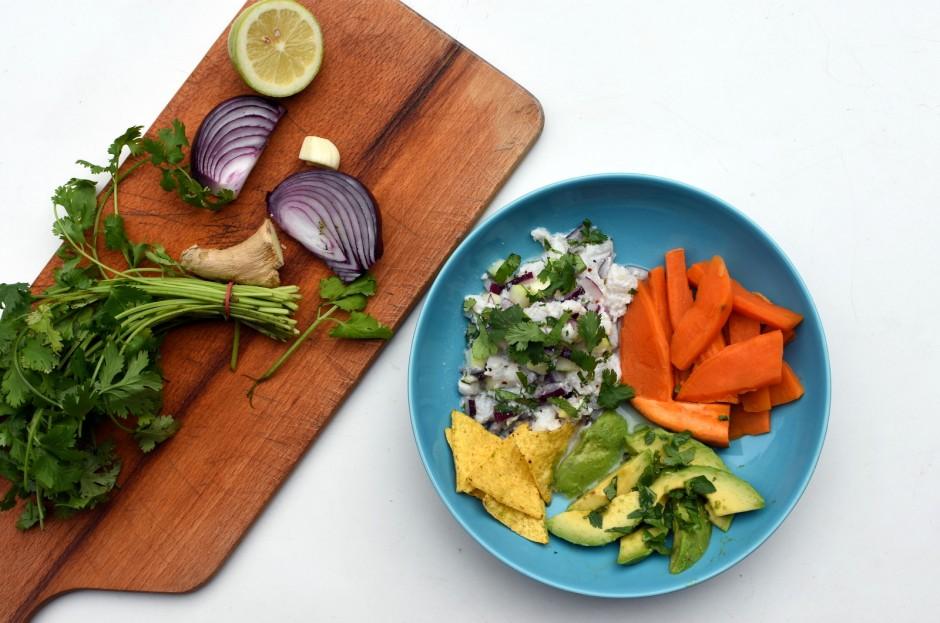 recette-poisson-cru-tahitienne