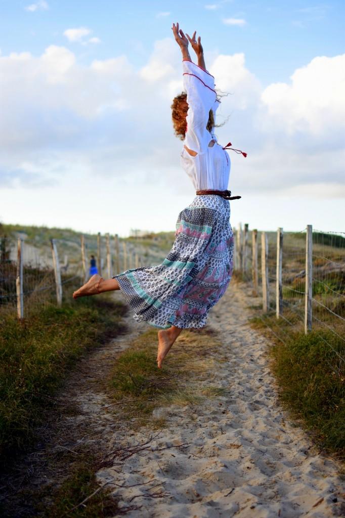 photographier-une-personne-qui-saute