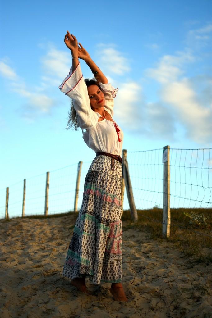 blog-mode-pays-basque