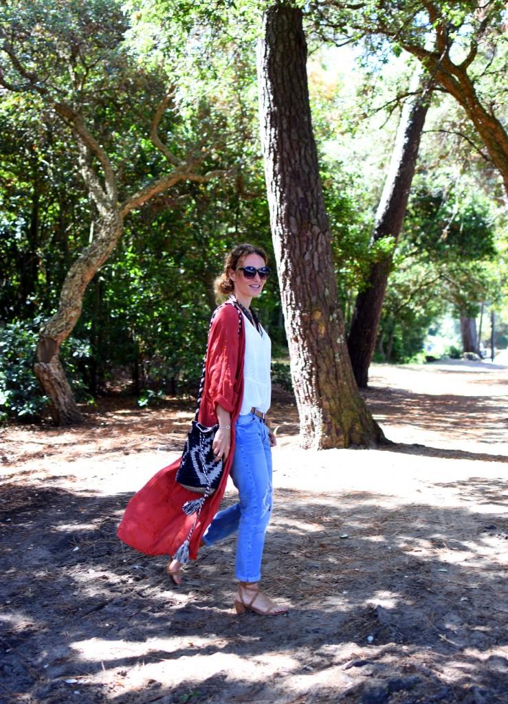 blogueuse-mode-bohème-chic