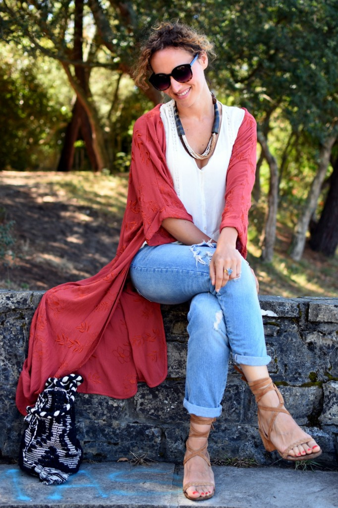 boho-chic-outfit