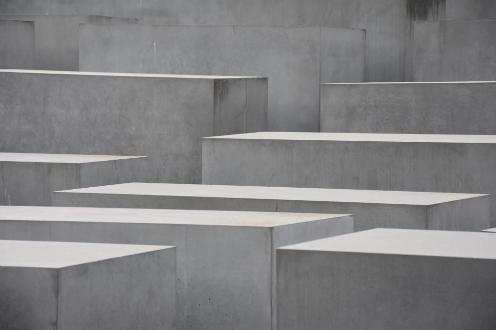 memorial-shoah-berlin
